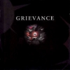GRIEVANCE - The Phantom Novels (1999)