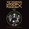 ATLANTEAN KODEX - The Annihilation Of Bavaria - Live In Theuern (2017) (DVD+2LP)