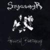 STYGGMYR - Hellish Blasphemy (2005)