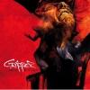 CRIPPER - Devil Reveals (2009)