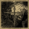 ABHORRENT DECIMATION - The Pardoner (Limited edition LP) (2017)