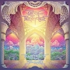 OZRIC TENTACLES - Technicians Of The Sacred (2015) (re-release