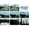 ATLANTIC BRIDGE - Atlantic Bridge (1970) (Expanded edition CD