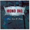 MONO INC. - Pain