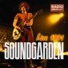 SOUNDGARDEN - Live 1991 Radio Broadcast (2017)
