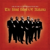 BLIND BOYS OF ALABAMA - Go Tell It On The Mountain (2003) (Expanded edition CD