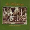 WATERBOYS - Fisherman's Blues (1988) (CD