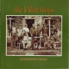 WATERBOYS - Fisherman's Blues (1988) (Limited edition LP