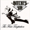 BITCHES SIN - The First Temptation (2004)