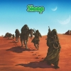 SLEEP - Dopesmoker (2003) (Limited Expanded edition DIGI CD