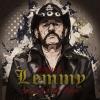 V/A - Motörhead - Tribute To Lemmy (2017)