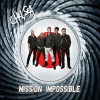 CHELSEA - Mission Impossible (DIGI CD) (2017)