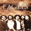 EAGLES - Good Day In Houston (2017) (DVD)