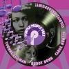 V/A - Purple People Vol.1 (4CD-Box) (2017)