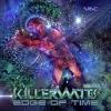 KILLERWATTS - Edge Of Time (2017)