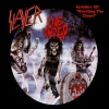 SLAYER - Live Undead / Haunting The Chapel (1984) (remastered