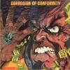 CORROSION OF CONFORMITY - Animosity (1985) (re-release