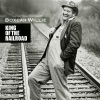 BOXCAR WILLIE - King Of The Railroad (2017)