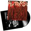 AUTOPSY - Fiend For Blood (1991) (re-release