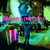 V/A - Jukebox In Crampsville (60 Way Out Tunes At A Dime A Piece) (2CD) (2017)