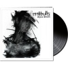 EMIL BULLS - Kill Your Demons (2017) (LP) (BLACK)