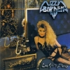 LIZZY BORDEN - Love You To Pieces+4 (1985) (remastered