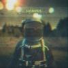 SLOMATICS - Futurians: Live At Roadburn (Limited edition LP) (2017)