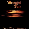 MERCYFUL FATE - Into The Unknown (1996)