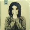 BJORK - Debut (1993) (HQ LP