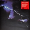 DIRE STRAITS - Love Over Gold (1982) (Limited edition HQ LP