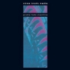 NINE INCH NAILS - Pretty Hate Machine (1989) (Limited edition HQ LP