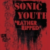 SONIC YOUTH - Rather Ripped (Limited edition HQ LP