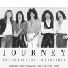 JOURNEY - Transmission Impossible (2017) (3CD) (BOX)