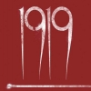 1919 - Bloodline (Limited edition RED LP) (2017)