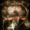 CHRYSILIA - Et In Arcadia Ego (2017)