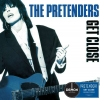 PRETENDERS - Get Close (1986) (Limited edition HQ LP