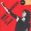 PRETENDERS - Viva El Amor! (1999) (Limited edition HQ LP