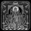 EGONAUT - The Omega (Limited edition LP) (2017)