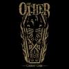 OTHER - Casket Case (2017) (2LP)