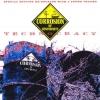 CORROSION OF CONFORMITY - Technocracy (1987) (re-release