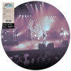 ASIA - Access All Areas (Live) (Limited edition PICTURE DISC LP) (2015)