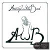 AVERAGE WHITE BAND - AWB (1974) (Limited edition AUDIOPHILE LP + MP3
