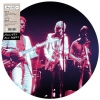 AVERAGE WHITE BAND - Access All Areas (Live 1980) (Limited edition PICTURE DISC LP