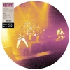 BUZZCOCKS - Access All Areas - Buzzcocks Live 1990 (Limited edition PIC LP