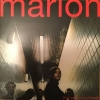 MARION - This World And Body (1996) (Limited edition RED LP