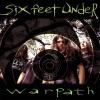 SIX FEET UNDER - Warpath (1997)
