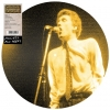 OMD - Access All Areas (Live 1980) (Limited edition PIC LP