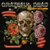 GRATEFUL DEAD - Daydreams And Sunshine (2017) (2CD)