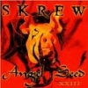 SKREW - Angel Seed XXIII (1997)