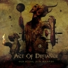 ACT OF DEFIANCE - Old Scars